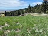 000 Saddle Ridge Rd. (South Parcel) - Photo 11