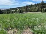 000 Saddle Ridge Rd. (South Parcel) - Photo 13