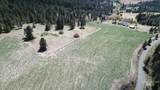 000 Saddle Ridge Rd. (South Parcel) - Photo 3