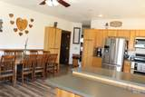 630 Pleasant Valley Rd - Photo 15