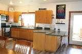 630 Pleasant Valley Rd - Photo 16
