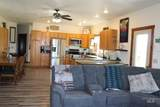 630 Pleasant Valley Rd - Photo 20