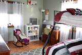 630 Pleasant Valley Rd - Photo 29