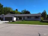 8883 Wichita - Photo 1