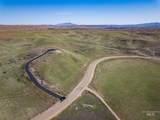 5920 High Trail Ln. - Photo 11