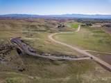5920 High Trail Ln. - Photo 12