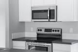 19687 Nanticoke Ave. - Photo 11