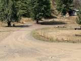120 Three Bear Lane - Photo 25