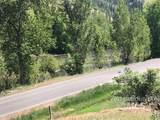 120 Three Bear Lane - Photo 26