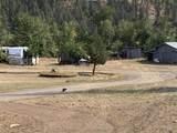 120 Three Bear Lane - Photo 3