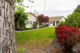 7340 Adams Road - Photo 13