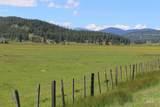 TBD Highway 95 - Photo 2