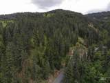 TBD Bobbit Bench Road - Photo 17