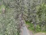 TBD Bobbit Bench Road - Photo 23