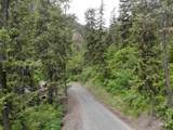 TBD Bobbit Bench Road - Photo 28