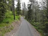 TBD Bobbit Bench Road - Photo 47