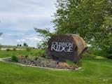 243 Ridgeview Drive 12B - Photo 1