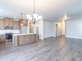 1303 Whig Dr. - Photo 5