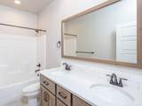 1303 Whig Dr. - Photo 8