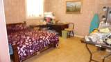 3005 4900 E - Photo 16