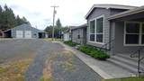 385 Ranchette Rd. - Photo 1