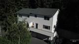 525 Northwood Drive - Photo 39
