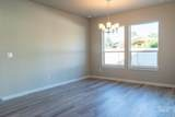 2830 Coral Falls Ave - Photo 14