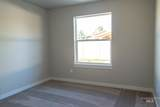 2830 Coral Falls Ave - Photo 18