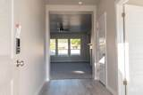 2830 Coral Falls Ave - Photo 2