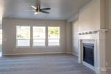 2830 Coral Falls Ave - Photo 4