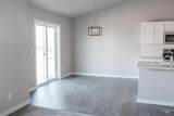 2851 Coral Falls Ave - Photo 10
