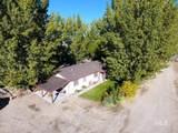 3012 Sagebrush Lane - Photo 13