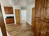 5441 Rancho Way - Photo 10