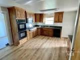 5441 Rancho Way - Photo 12
