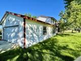 5441 Rancho Way - Photo 2