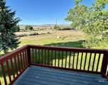 5441 Rancho Way - Photo 22