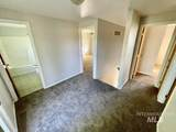 5441 Rancho Way - Photo 23