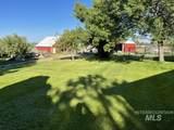 5441 Rancho Way - Photo 34