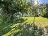 5441 Rancho Way - Photo 35