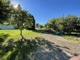 5441 Rancho Way - Photo 36