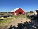 5441 Rancho Way - Photo 39