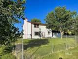 5441 Rancho Way - Photo 4