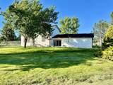 5441 Rancho Way - Photo 5
