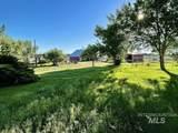5441 Rancho Way - Photo 6
