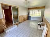 5441 Rancho Way - Photo 7