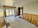 5441 Rancho Way - Photo 8