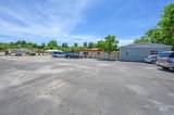 4709 W. Chinden Blvd - Photo 27