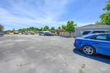 4709 W. Chinden Blvd - Photo 28