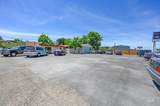 4709 W. Chinden Blvd - Photo 29