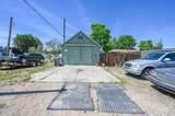 4709 W. Chinden Blvd - Photo 30